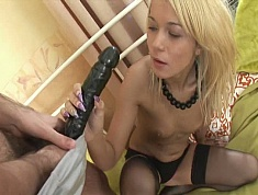 Russian_Teen_Obsession_Scene_4""""