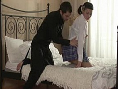 Russian_Teens_Stretched_Scene_3""""
